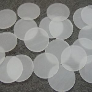 944341.901 comparable quartz disc sample stage
