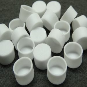 961060.901 comparable alumina 90ul disposable sample pan