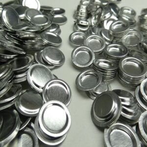 perkinelmer autosampler sample pans covers b0143020 b0143003 b0143004