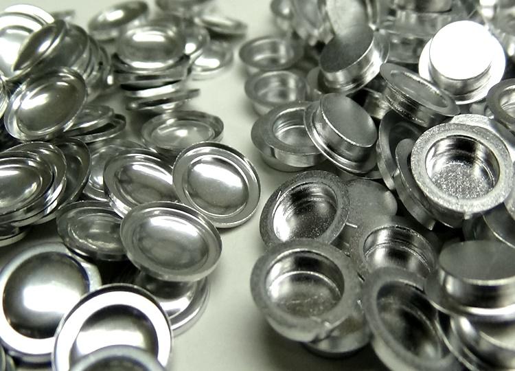 mettler-me-00026763-40ul-flat-sample-pan-lid