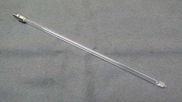 perkinelmer 02190209 TMS2 1mm Penetration Probe