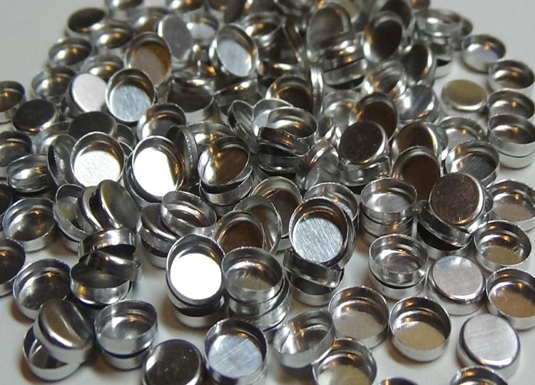 seiko-sample-pan-cover-aluminum-5mm-lid (1)