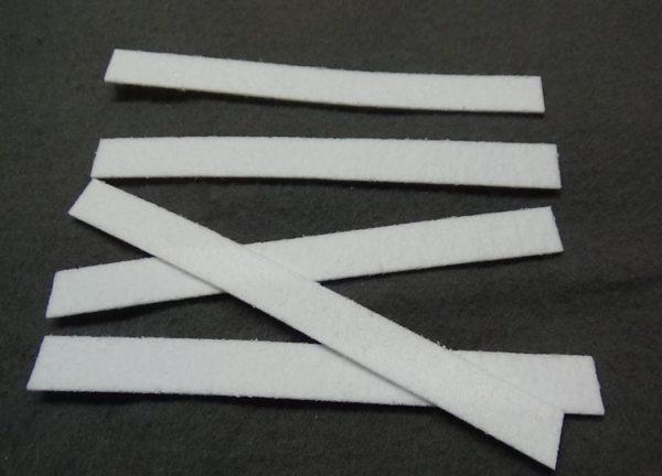 perkinelmer n5376819 alsiflex paper tga6 pyris6tga tga4000
