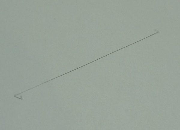 ta hangdown wire compatible ta q50 q500 tga 2950 2050