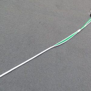 tga thermocouple alternative to ta instruments q50 q500 953208.901
