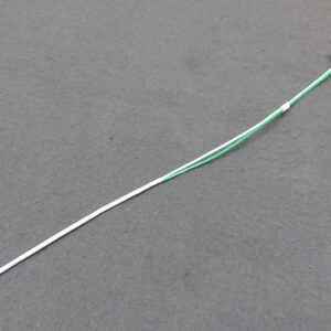 tga thermocouple alternative to ta instruments 2950 2050 952068.901