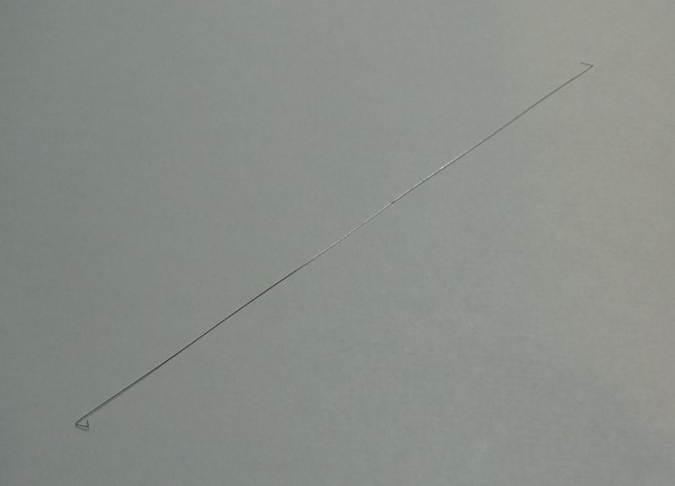 ta 957082.901 alternative hangdown wire nichrome